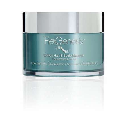 detox-hair-scalp-masque